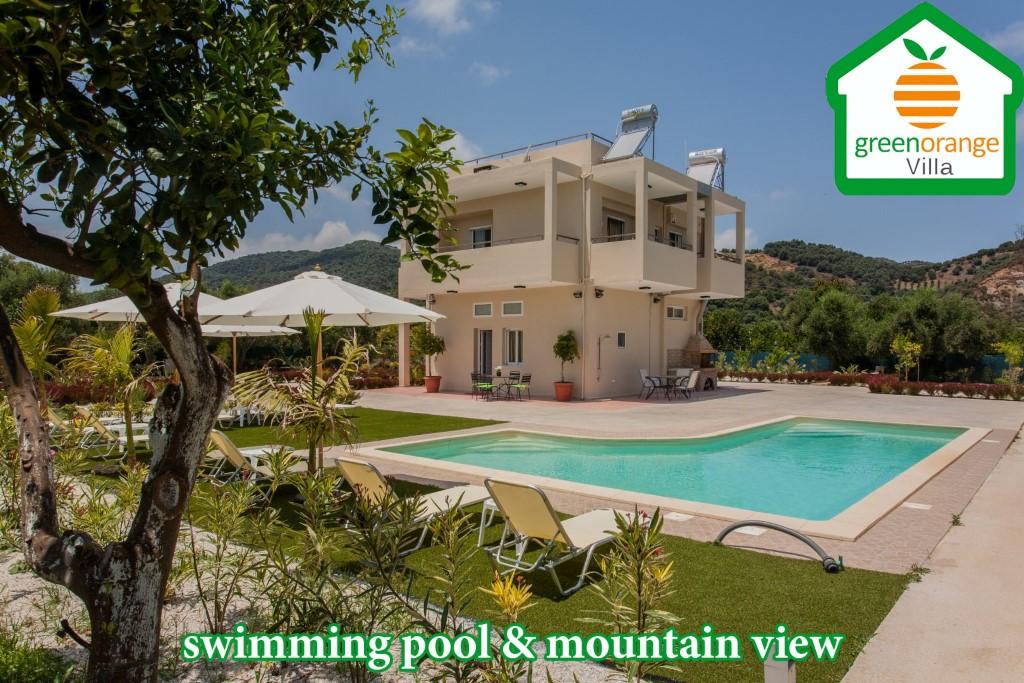 swimming-pool-green-orange-villas_