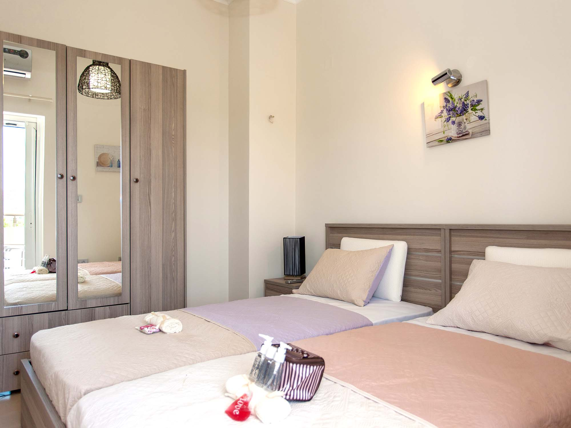 safe chania-platanias-villa-green-orange-villa-organic-farm-apartment2_08
