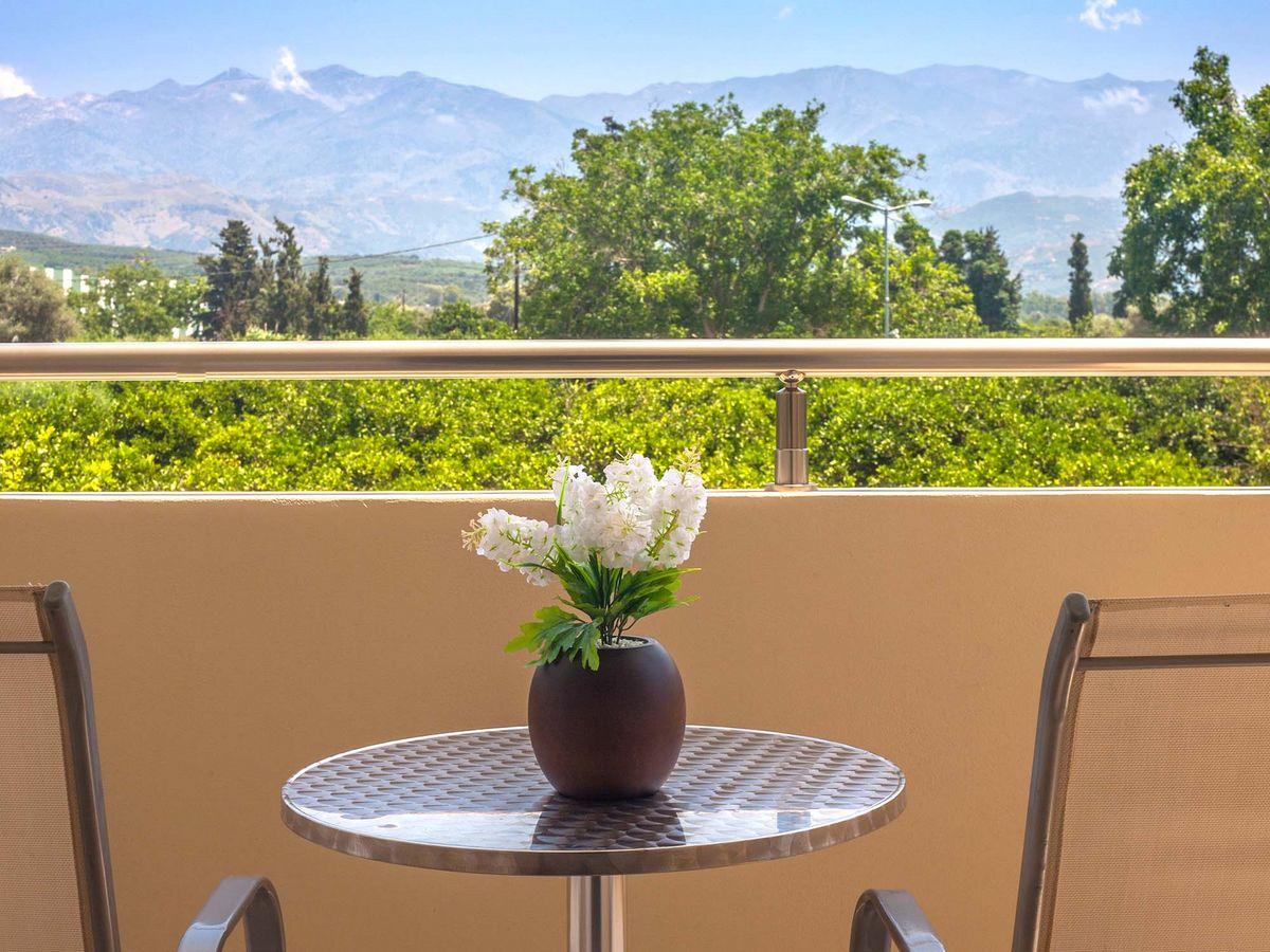 chania-town-holidays-apartment2_05-green-orange-villa-organic farm safe-vacation-greece