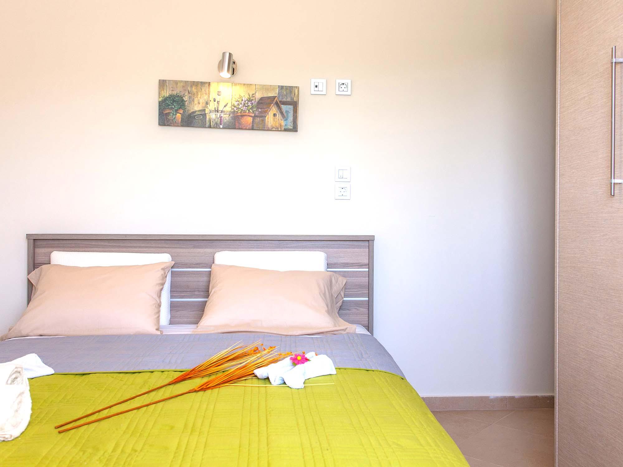 Safe chania-vacation-rentals-villa-green-orange-apartment2_11