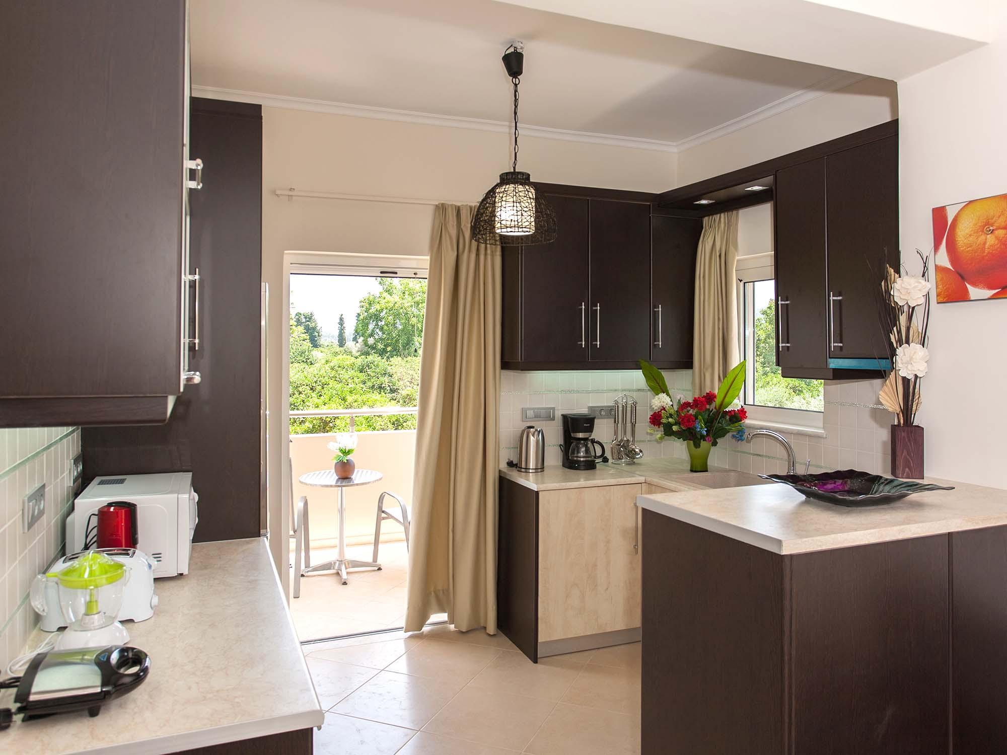 safe-platanias-villas-chania-organic-farm-apartment2_03