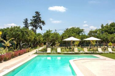 villa-with-pool-near-platanias-chania-swimming01-green-orange-villa-new