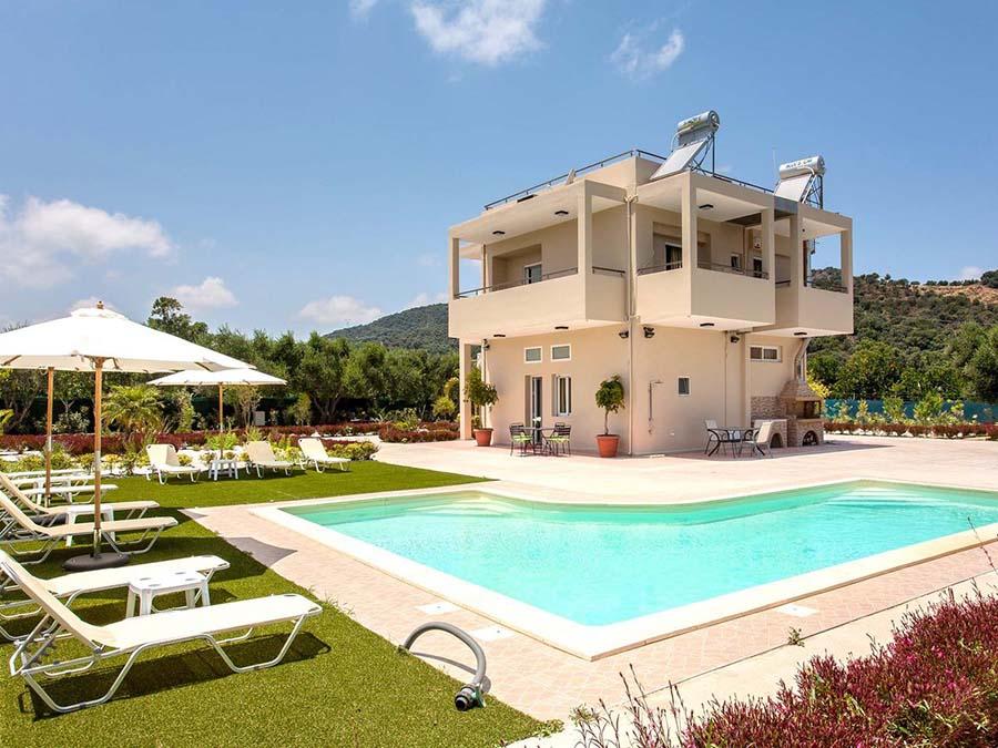chania-vacation-rentals-green-orange-villa-platanias-exterior_01-safe-greece