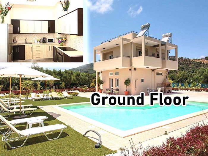 greek-safe-holidays-platanias-apartment-private-pool-ground-floor-safe-travel-chania-1